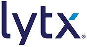 Lytx_logo_CMYK.jpg