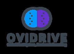 OviDrive-Logo_BDV_Ver_RGB.png
