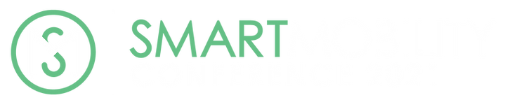 Logo SMART MOB CONFERENCE 2021_NEG.png