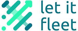 Letitfleet_web-fondblanc.jpg