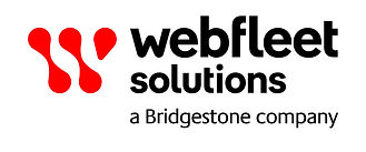 WFS_abc_logo_RGB.jpg