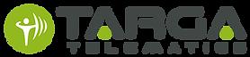 logo_targatelematics_pos_full_500px.png