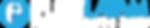 Logo FLEETLATAM CONF 2020 NEG.png