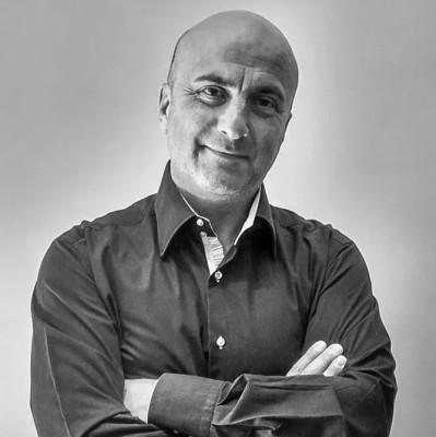 Silvio Grandelis