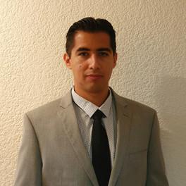 Alberto Arellano Guzmán