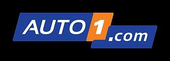 AUTO1COM_Logo_RGB.png
