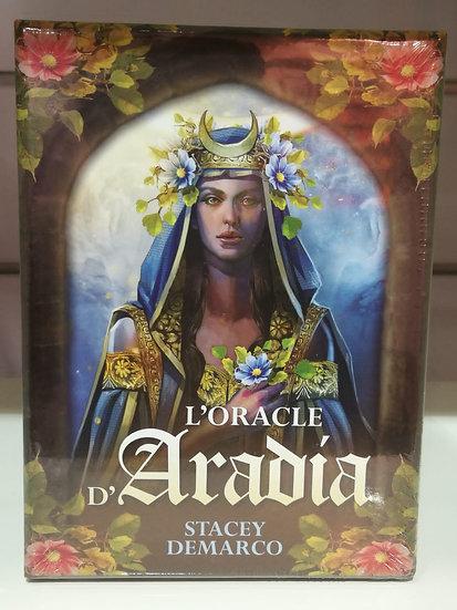 L'oracle d'Aradia