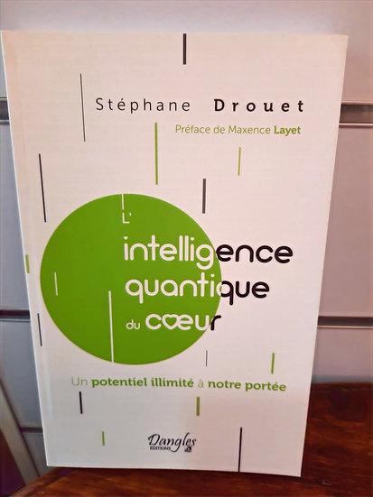 L'intelligence quantique du coeur