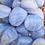 Thumbnail: Agate blue lace