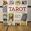 Thumbnail: Le tarot pour les débutants