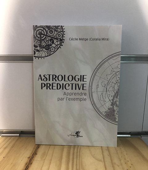Astrologie prédictive