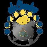 logo_au_chaudron_-02.png