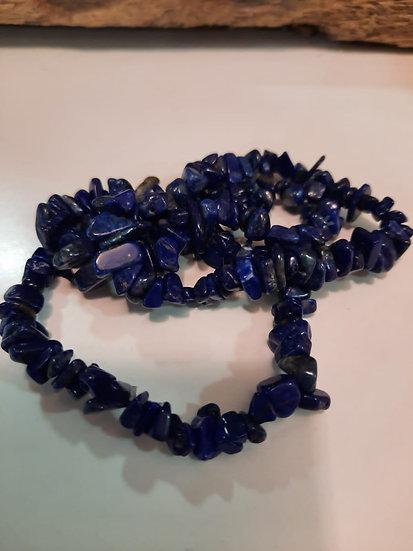 Lapis Lazuli AA Baroque
