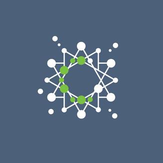 Nuclear cc