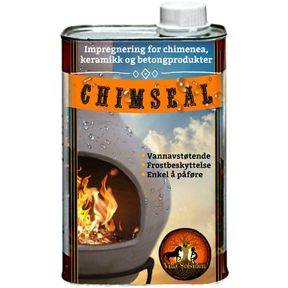 Chimseal, 1L