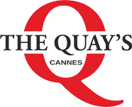 the quay's logo.png