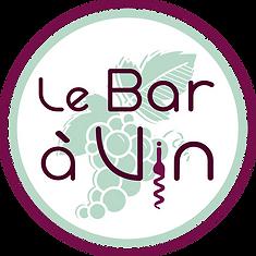 BarVin-logo.png