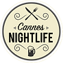 Cannes Nightlife