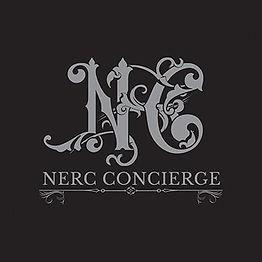 Nerc Concierge