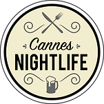CannesNightlife-logo.png