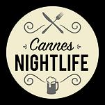 CannesNightlife-logo.png