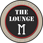 Lounge-logo.png