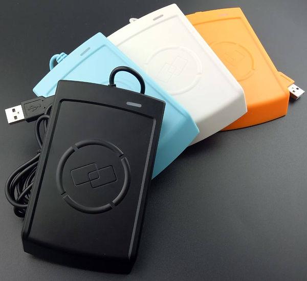 USB-reader-em-marine.jpg