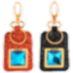 Элитный RFID брелок