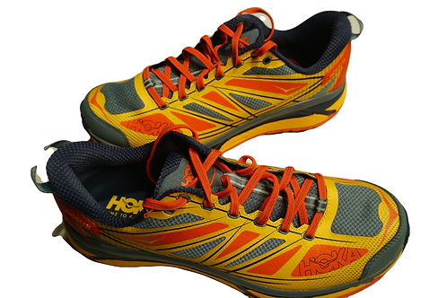 HOKA - MAFATE SPEED 2