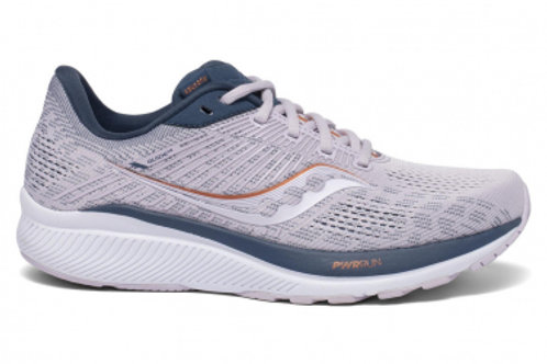 Saucony Guide 14 W
