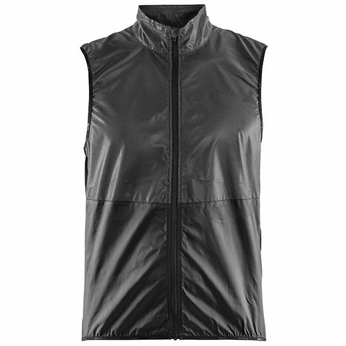 Glow veste sans manche Craft