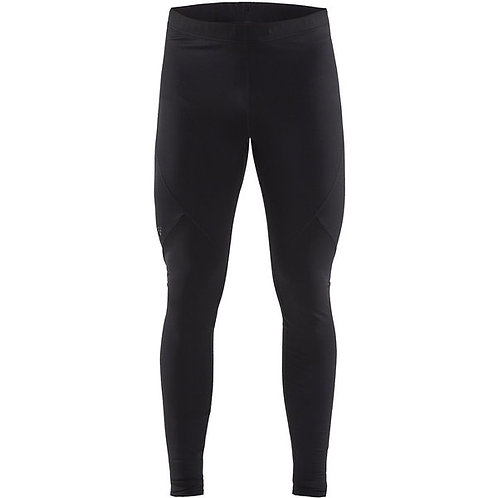 Collant essential thermal running Craft homme
