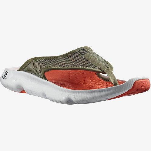Shoes REELAX BREAK 5.0
