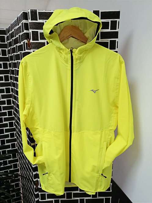 MIZUNO - JACKET 20K ER MEN