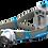 Thumbnail: Neo 10R Led Lenser