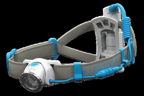 Neo 10R Led Lenser