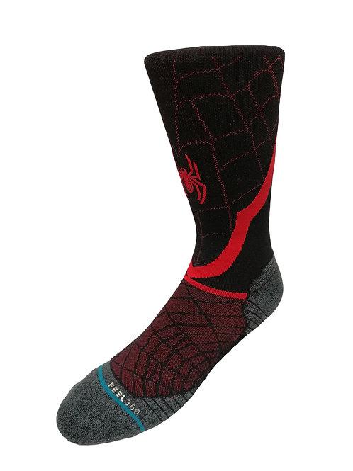 Spider Man Run