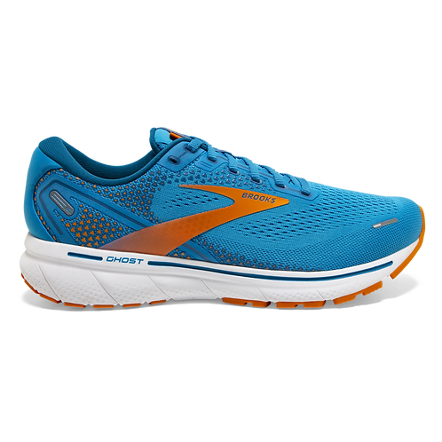 Brooks Ghost 14 homme