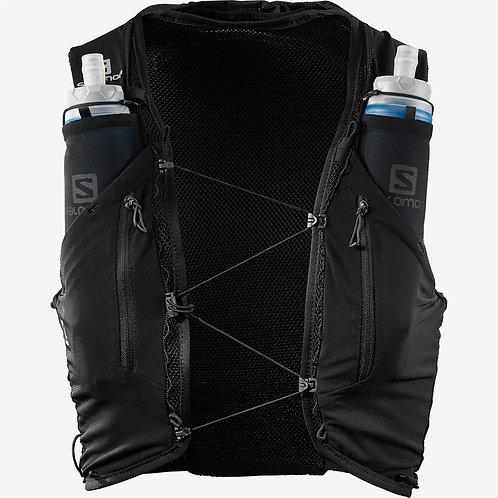 sac Adv Skin 12 set