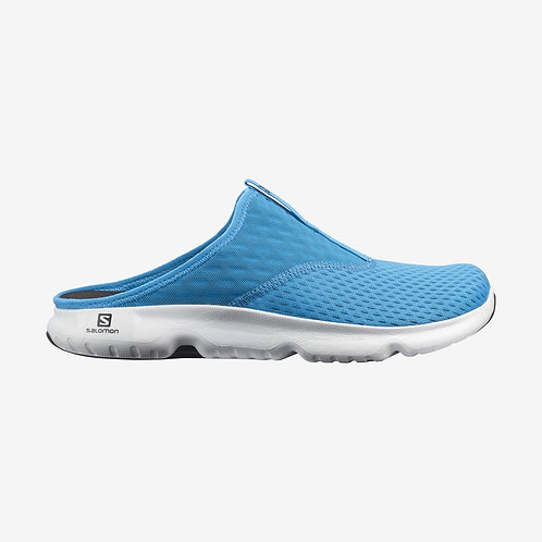 Shoes REELAX SLIDE 5.0