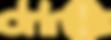 Logo_drinXs_Amarelo.png