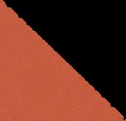 Triangulo_Vermelha_Raiada.png