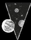 Triangulo_Espacial.png