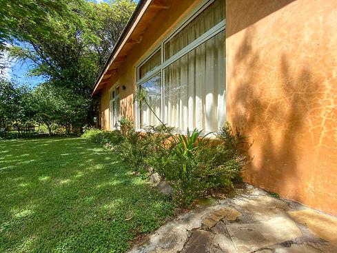 fw villa1.jpg