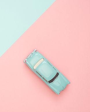 toy-car-3435890_960_720.jpg