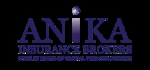 Anika_logo1(S).png