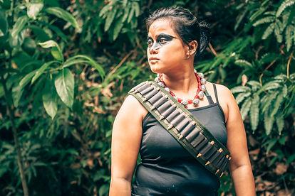 Tribal Wars_18