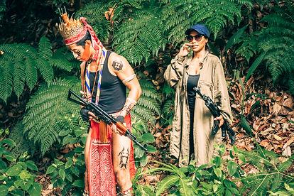 Tribal Wars_26