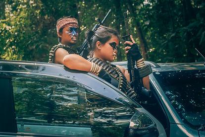 Tribal Wars_21