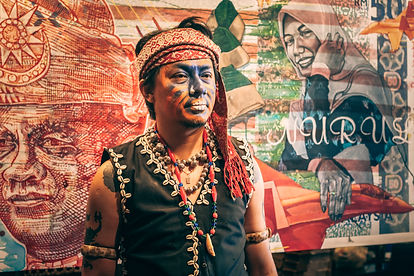 Tribal Wars_13
